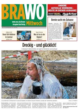 Brawo1